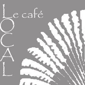 Le Café Local